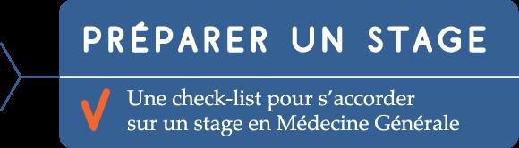 logo-checklist-new