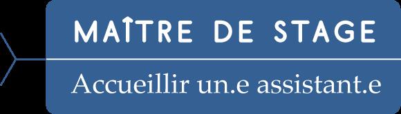 logo-maitre-de-stage