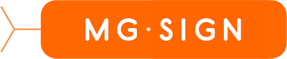 mgsign-short