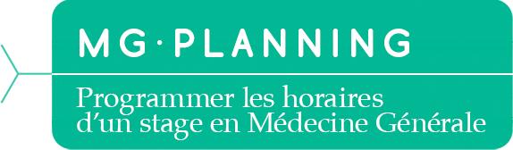 mgplanning
